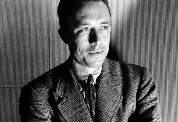Albert-Camus-by-Cecil-Beaton-for-Vogue-in-1946-Photo-by-Getty.jpg