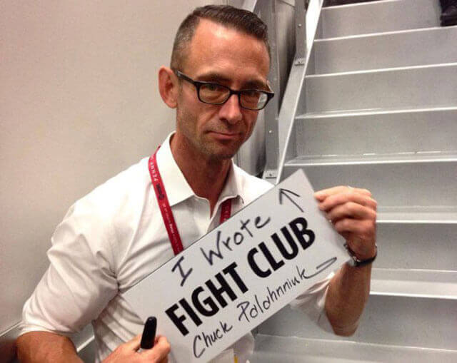 Fight-Club3.jpg