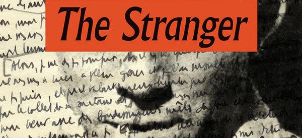 for-The-Stranger-Crop.jpg