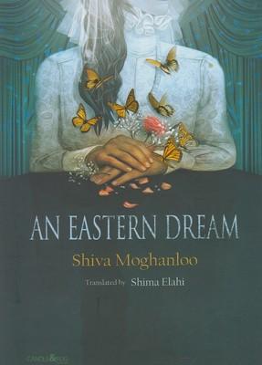 کتاب یک رویای شرقی