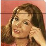 لیندا گودمن