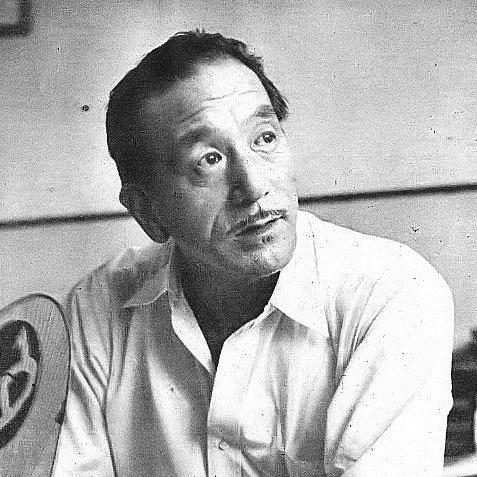 معرفي کتاب هاي یاسوجیرو اوزو