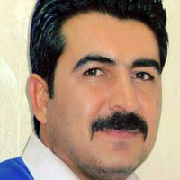 معرفي کتاب هاي حسین نجاری