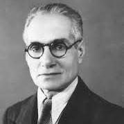 معرفي کتاب هاي احمد کسروی