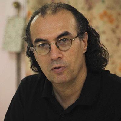 کتاب هاي ناصر حسینی مهر