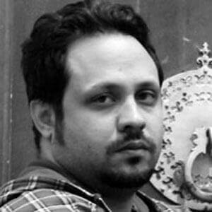 کتاب هاي یاسین محمدی