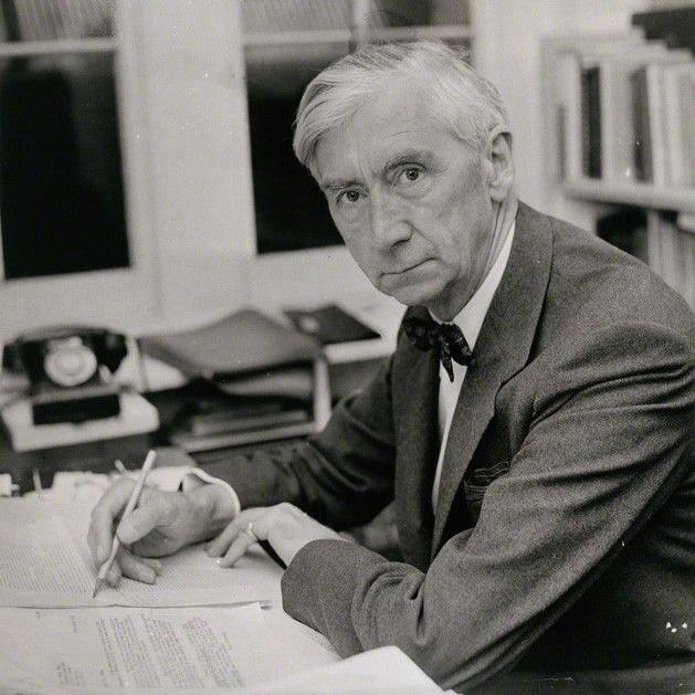 معرفي کتاب هاي هربرت رید