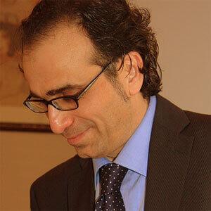 کتاب هاي ناصر زاهدی