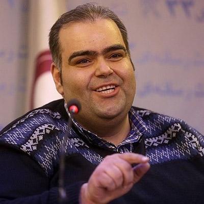 معرفي کتاب هاي علی اکبر حیدری