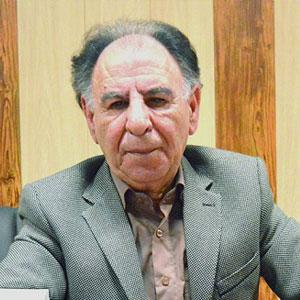 کتاب هاي صالح حسینی