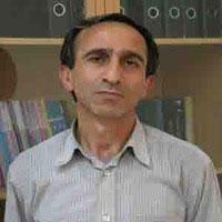 معرفي کتاب هاي احمد گل محمدی