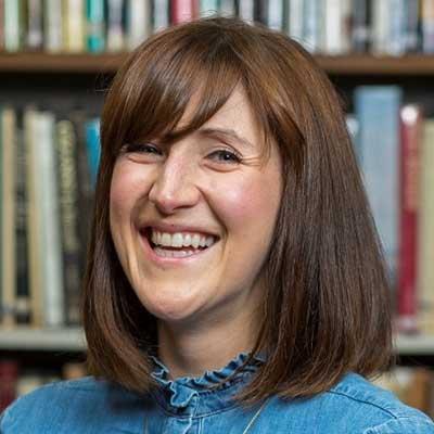 کتاب هاي کیت پنکهرست