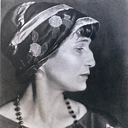 کتاب هاي آنا آخماتووا