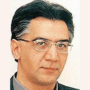 کتاب هاي محمدرضا پارسایار