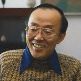 معرفي کتاب هاي شوساکو اندو
