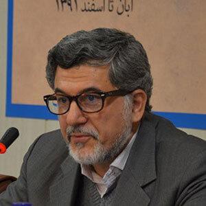 کتاب هاي عباس منوچهری