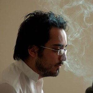 کتاب هاي حسین شهرابی