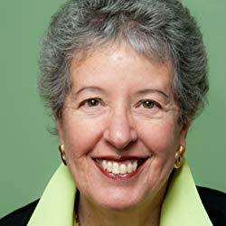 کتاب هاي سوزان هیت لر