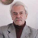 کتاب هاي عبدالله کوثری
