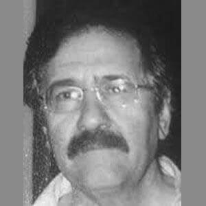 کتاب هاي هرمز عبداللهی