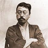 معرفي کتاب هاي اوکاکورا کاکوزو