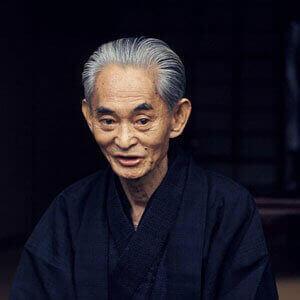 معرفي کتاب هاي یاسوناری کاواباتا