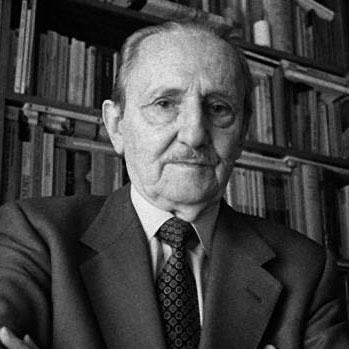 معرفي کتاب هاي آنتونیو بوئرو بایخو