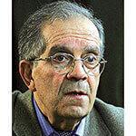 کتاب هاي پرویز شهدی