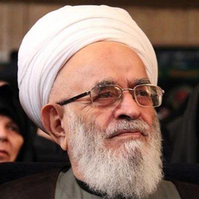 معرفي کتاب هاي محمدمهدی تاج لنگرودی