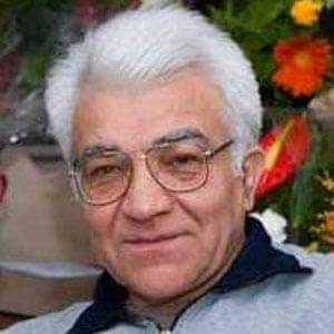 کتاب هاي ناصر زرافشان