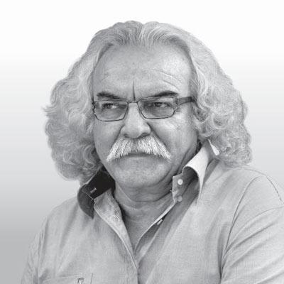 معرفي کتاب هاي علی صالحی