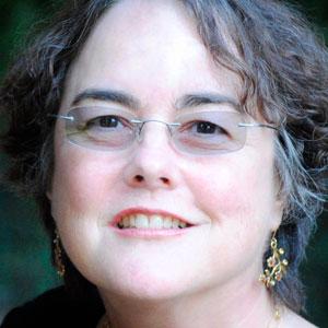 معرفي کتاب هاي سوزان پاترون