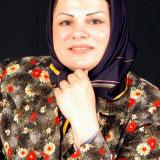 معرفي کتاب هاي ماهرخ غلامحسین پور