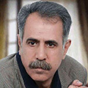 کتاب هاي رضا عامری