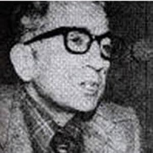 کتاب هاي حسن هنرمندی