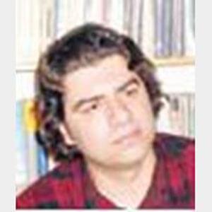 کتاب هاي حسین کاظمی یزدی