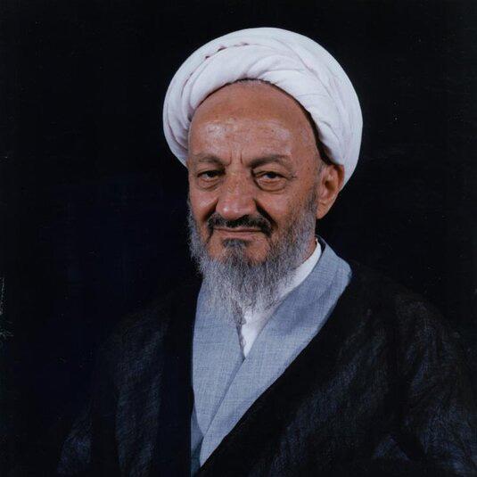 معرفي کتاب هاي علی احمدی میانجی
