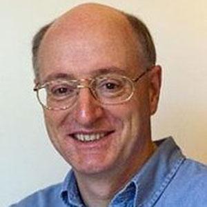 معرفي کتاب هاي دیوید پرکل