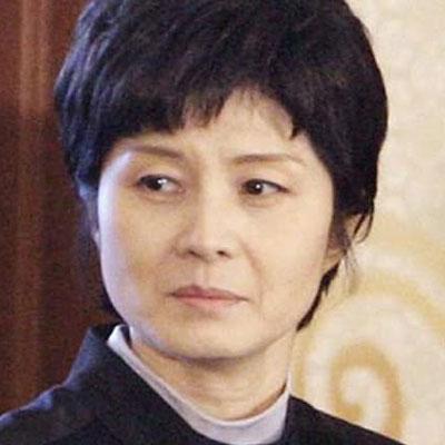 معرفي کتاب هاي کیم هیون هی