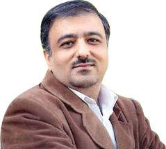 معرفي کتاب هاي محمدرضا کاتب
