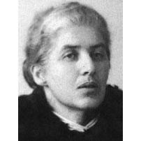 کتاب هاي لیدیا چوکوفسکایا