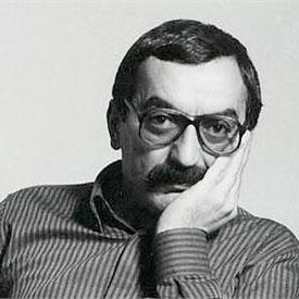 معرفي کتاب هاي بهمن جلالی