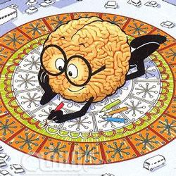 معرفي کتاب هاي گروه مولفان باشگاه مغز