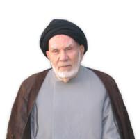 معرفي کتاب هاي استاد سید علی موسوی