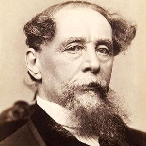 کتاب هاي چارلز دیکنز