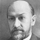 معرفي کتاب هاي واسیلی ولادمیروویچ بارتولد
