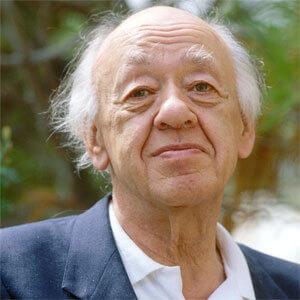 کتاب هاي اوژن یونسکو