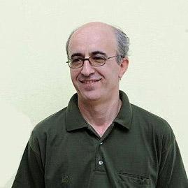 معرفي کتاب هاي محمدهاشم اکبریانی