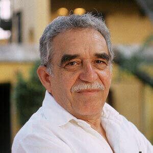 کتاب هاي گابریل گارسیا مارکز