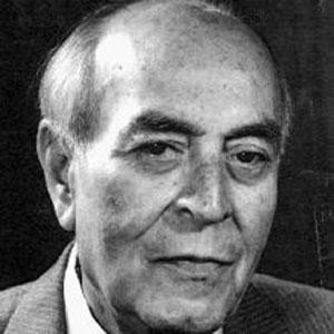 کتاب هاي ایرج اسکندری